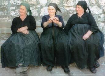 tre-vecchiette