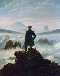 114px-Caspar_David_Friedrich_Wanderer_above_the_Sea_of_Fog