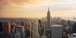 851hilton-new-york-hotel-021