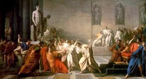 cesare-di-vincenzo-camuccini-1798