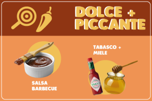 dolci-piccanti