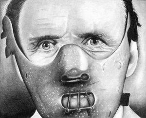Hannibal-Lecter-Drawing-8