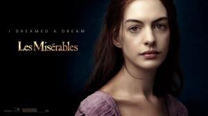 les-miserables-movie-wallpapers-les-miserables-2012-movie-33248437-1920-1080
