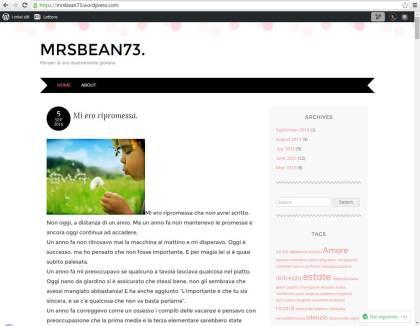 MrsBean73