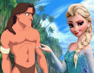 Tarzan_jane