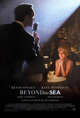 Beyond-the-Sea